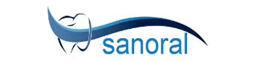 sanoral
